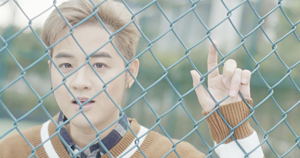 Không hẹn mà gặp, Thanh Duy và nhóm MTV cùng tung MV đúng ngày Valentine-1