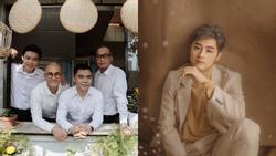 Không hẹn mà gặp, Thanh Duy và nhóm MTV cùng tung MV đúng ngày Valentine
