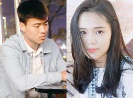 Quảng cáo bất chấp thả thính gái lạ, Đỗ Duy Mạnh bị bạn gái thẳng tay 'tiễn' đúng dịp Valentine