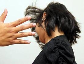 Tát trẻ lớp 1 chảy máu tai, cô giáo bị phạt 2.5 triệu đồng