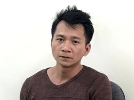 Nhân thân nghi phạm giết nữ sinh giao gà: Gia đình tướng công an lên tiếng