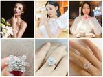 LẠ THẬT SỰ NÈ: Hồng Quế lại bị bóc phốt kiên trì bốc phét nhẫn kim cương 55 triệu biến thành 500 triệu chồng tặng-9