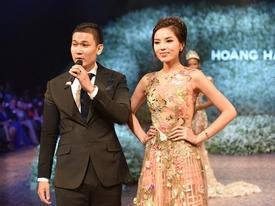 Bất ngờ trước sự thay đổi ngoại hình của bạn trai cũ Hoa hậu Kỳ Duyên sau khoảng 2 năm chia tay