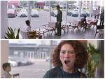 Bình An bất ngờ chạm mặt em gái Lan Ngọc trong tập 14 'Mối Tình Đầu Của Tôi'