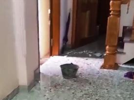 Thanh Hóa: Trai làng chém nhau loạn xạ, 3 người nhập viện