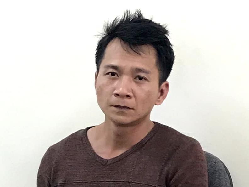 Phê chuẩn lệnh bắt khẩn cấp nghi can sát hại nữ sinh ở Điện Biên-1
