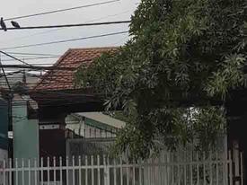 Hà Nội: Nghi án chồng giết vợ, ném xác xuống sông Hồng