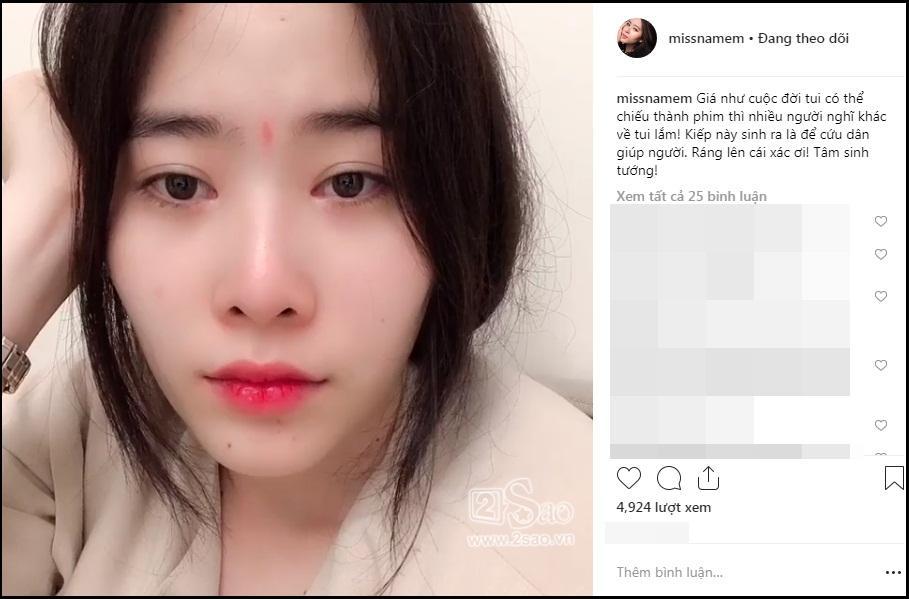 Còn ai hot hơn Nam Em đầu năm 2019: Gửi ảnh phản cảm cho Lee Min Ho, công khai quá khứ nhiều lần trốn hiếp thành công-3