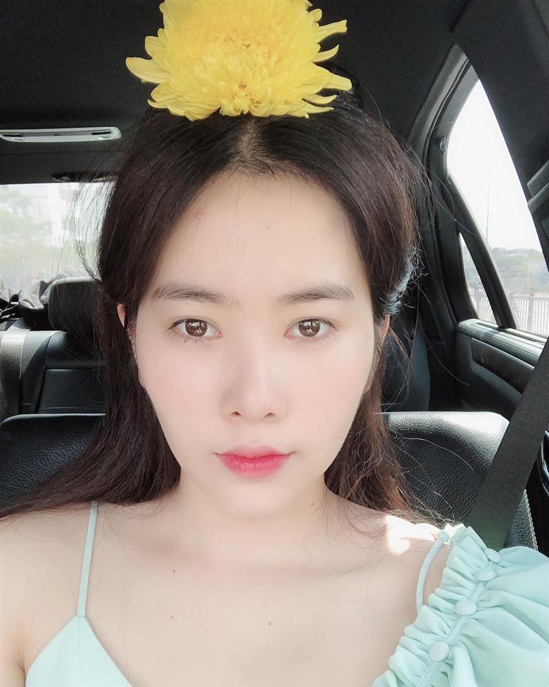 Còn ai hot hơn Nam Em đầu năm 2019: Gửi ảnh phản cảm cho Lee Min Ho, công khai quá khứ nhiều lần trốn hiếp thành công-5