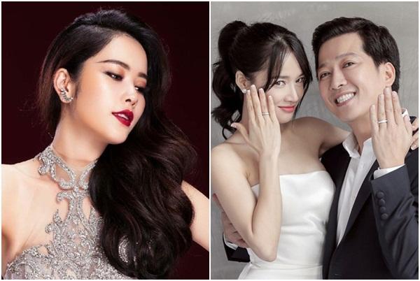 Còn ai hot hơn Nam Em đầu năm 2019: Gửi ảnh phản cảm cho Lee Min Ho, công khai quá khứ nhiều lần trốn hiếp thành công-7