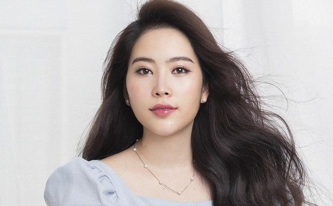 Còn ai hot hơn Nam Em đầu năm 2019: Gửi ảnh phản cảm cho Lee Min Ho, công khai quá khứ nhiều lần trốn hiếp thành công-6