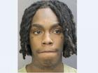 Rapper Mỹ bị buộc tội bắn chết hai người bạn, dựng hiện trường giả