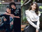Xôn xao thông tin cặp MC đình đám làng LGBT Thùy Dung - Quỳnh Chi chia tay sau 5 năm gắn bó-6