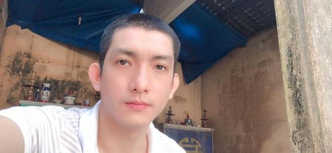 Vực dậy tinh thần sau tự tử, chồng cũ Phi Thanh Vân hồ hởi thông báo: Đúng 3 tuần nữa mọi việc đâu vào đấy-2
