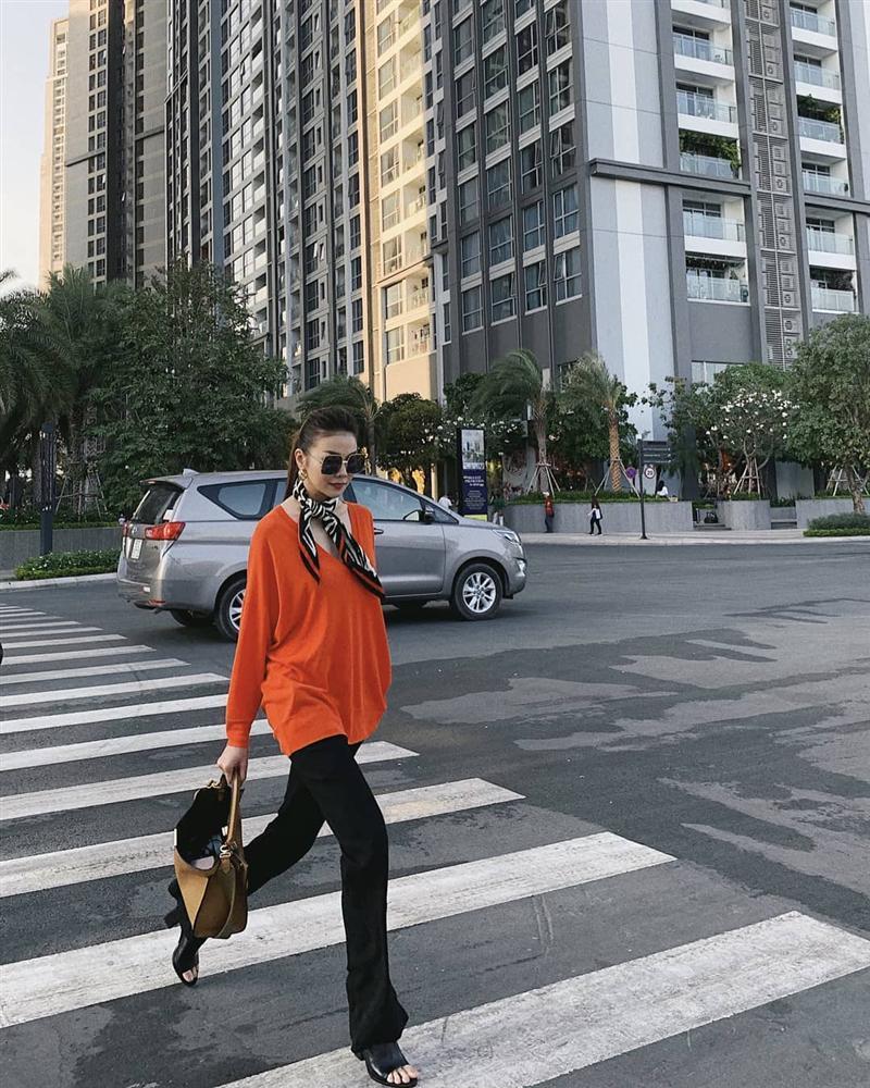 Cao hứng quảng cáo cho tiệm nail, Kỳ Duyên bị nhắc nhở ngẫn ngờ vì đề sai ngày tháng-9