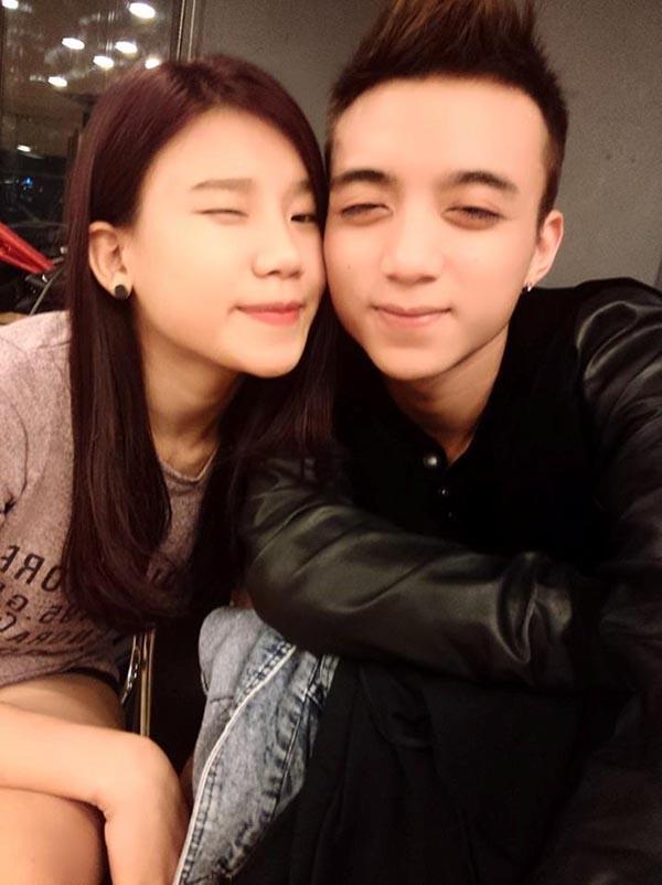 5 năm trước lỡ miệng tuyên bố 27 tuổi lấy vợ, bây giờ chính là lúc Soobin Hoàng Sơn bị fan đòi trả chị dâu-9
