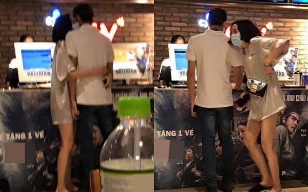 5 năm trước lỡ miệng tuyên bố 27 tuổi lấy vợ, bây giờ chính là lúc Soobin Hoàng Sơn bị fan đòi trả chị dâu-11