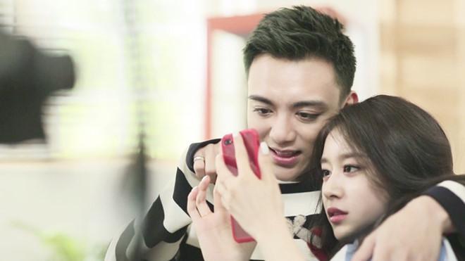 5 năm trước lỡ miệng tuyên bố 27 tuổi lấy vợ, bây giờ chính là lúc Soobin Hoàng Sơn bị fan đòi trả chị dâu-16