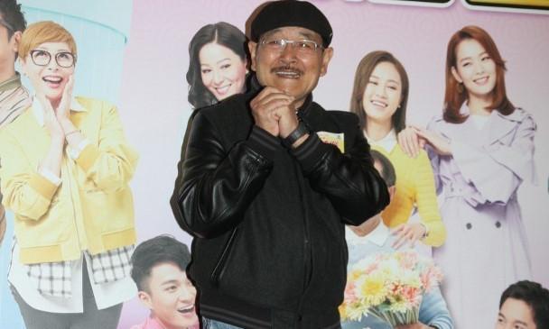 Dương Mịch không thăm con và chúc Tết cha mẹ chồng cũ-1