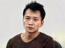 Tình tiết sốc vụ nữ sinh giao gà bị sát hại ở Điện Biên: Nạn nhân đang mang thai