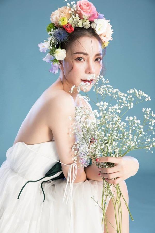 Bóc giá đồ hiệu tình yêu Hòa Minzy, Trà Ngọc Hằng được đại thiếu gia tặng-3