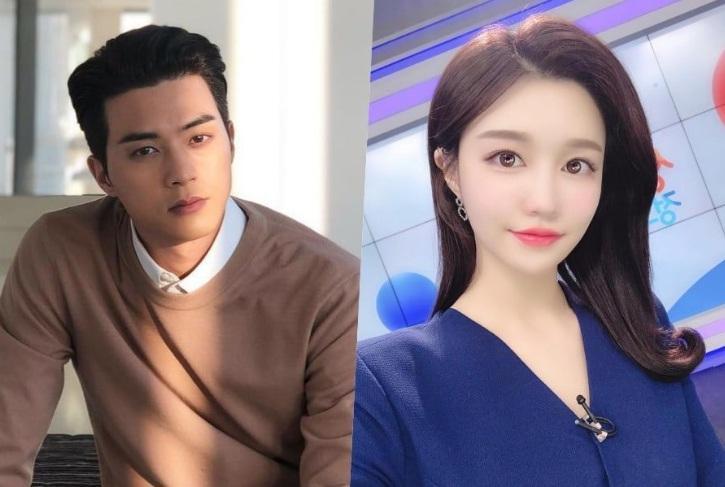 Park Shin Hye - Han Hyo Joo tưởng không thân mà lại thân không tưởng-5
