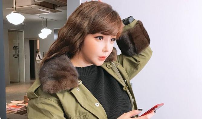 Park Shin Hye - Han Hyo Joo tưởng không thân mà lại thân không tưởng-8