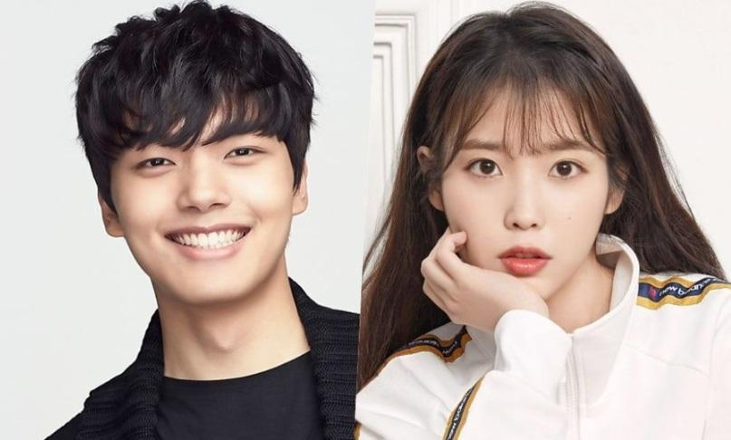 Park Shin Hye - Han Hyo Joo tưởng không thân mà lại thân không tưởng-3