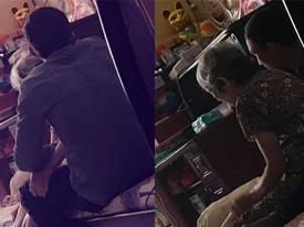 Xót xa với chia sẻ của Phương Thanh về người em trai nghiện hút, 13 năm nỗ lực để sống tử tế