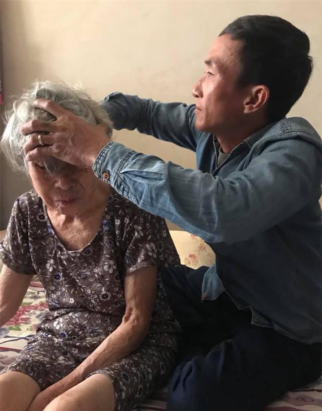 Xót xa với chia sẻ của Phương Thanh về người em trai nghiện hút, 13 năm nỗ lực để sống tử tế-2