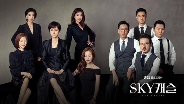 5 bộ phim phản ánh chân thực cuộc sống khắc nghiệt của Hàn Quốc-3