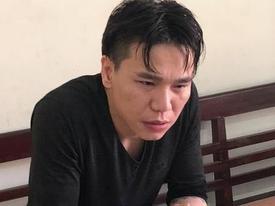 Đã ấn định ngày xử ca sĩ Châu Việt Cường nhét tỏi vào miệng cô gái dẫn tới tử vong