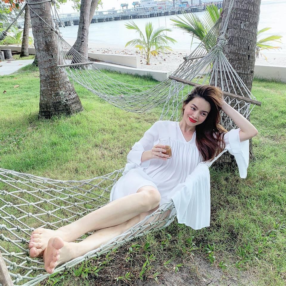 Bị chê chụp hình xấu, Hoa hậu HHen Niê thừa nhận: Đúng thật-2