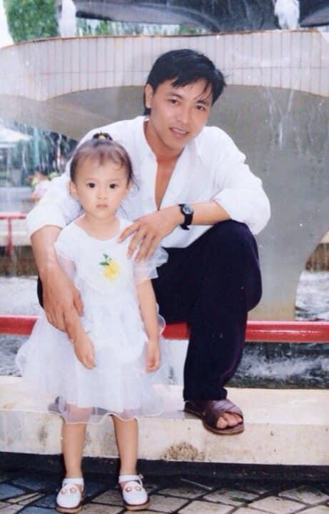 Bị chê chụp hình xấu, Hoa hậu HHen Niê thừa nhận: Đúng thật-7