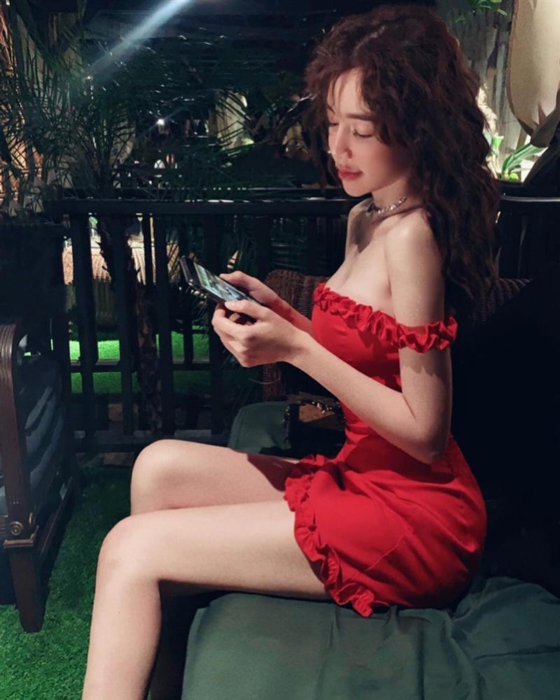 Bị chê chụp hình xấu, Hoa hậu HHen Niê thừa nhận: Đúng thật-8