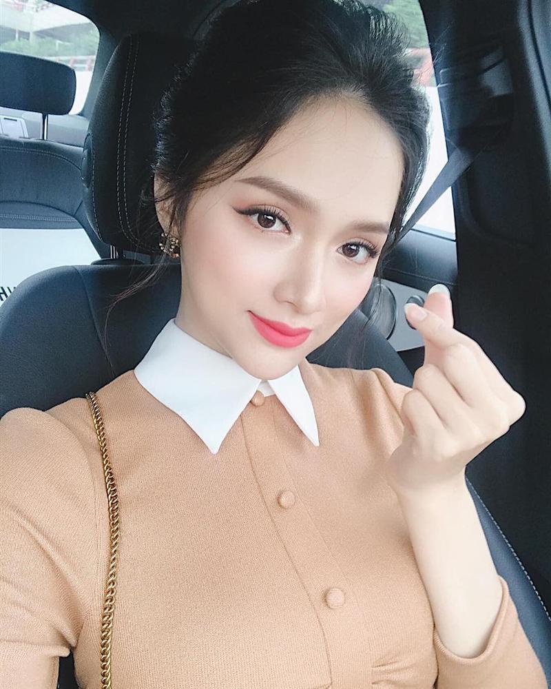 Bị chê chụp hình xấu, Hoa hậu HHen Niê thừa nhận: Đúng thật-5