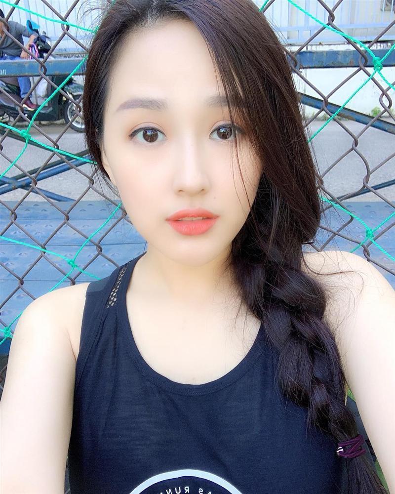 Bị chê chụp hình xấu, Hoa hậu HHen Niê thừa nhận: Đúng thật-4