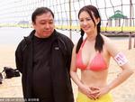 Con trai ông trùm Hong Kong bất ngờ cầu hôn tình cũ Seungri-14