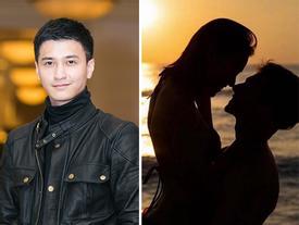 Chúc mừng Hoàng Oanh có bạn trai mới, Huỳnh Anh bất ngờ bị tình cũ 'bơ đẹp'?