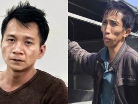 Vụ nữ sinh giao gà bị sát hại ở Điện Biên: Khai quật, khám nghiệm lại tử thi nạn nhân