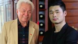 Gạ tình tại showbiz Hoa ngữ: Ngủ với 30 gã đàn ông để có vai diễn
