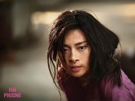 'Hai Phượng': Phim hành động xuất sắc nhất của Việt Nam 10 năm trở lại đây