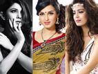 Gặp gỡ những bóng hồng tài sắc vẹn toàn của màn ảnh Ấn Độ