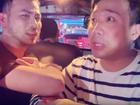 Vung 10.000 USD mua túi xách, Hari Won lại ky bo 50.000 tiền xe nên phải nhận tràng sỉ vả liên tiếp của Trấn Thành