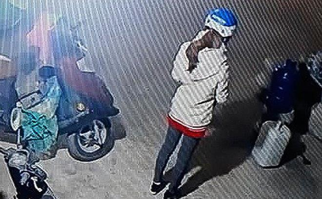 Vợ cũ Lâm Vinh Hải căm phẫn hung thủ sát hại nữ sinh giao gà, đề nghị phải trừng trị thích đáng-1