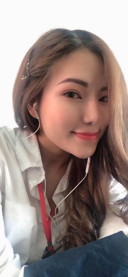 Vợ cũ Lâm Vinh Hải căm phẫn hung thủ sát hại nữ sinh giao gà, đề nghị phải trừng trị thích đáng-3