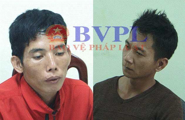 Vụ sát hại nữ sinh giao gà ở Điện Biên: Nhà chức trách hé lộ thêm những tình tiết ghê rợn-2