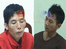 Vụ sát hại nữ sinh giao gà ở Điện Biên: Nhà chức trách hé lộ thêm những tình tiết ghê rợn