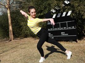 Loạt bê bối tình dục gây chấn động xảy ra ở Học viện Điện ảnh Bắc Kinh