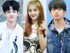 10 idol trẻ tuổi nhất làng Kpop